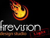 [Firevision Logo]